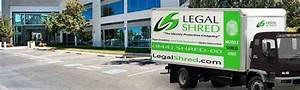 paper shredding laws when a company fails to shred With document shredding laws