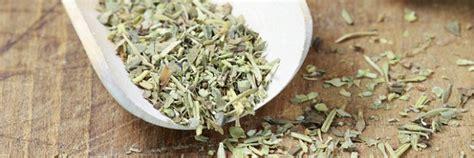 Les Herbes De Provence Viennent... De Pologne