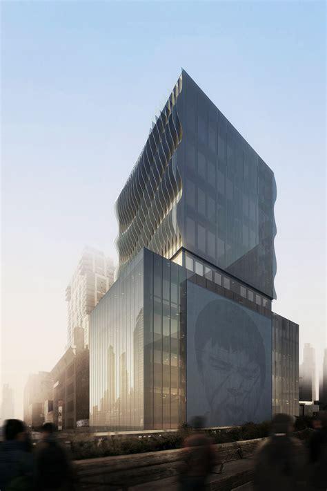scda designed condominium  rise  high