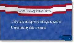 Immigration Form For Siblings by Filing Procedure Of Ins Forms I 130 For Sibling Green Card