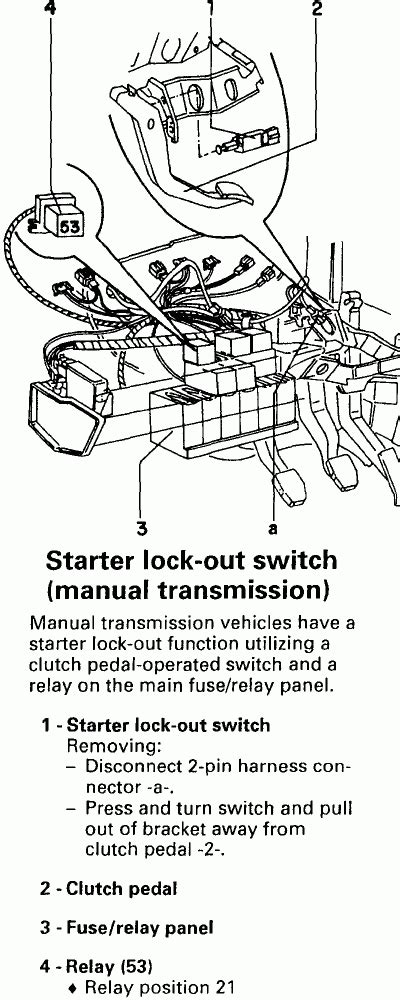 98 Volkswagen Jettum Fuse And Relay Diagram by 2001 Vw Jetta 2 0 Engine Diagram Automotive Parts