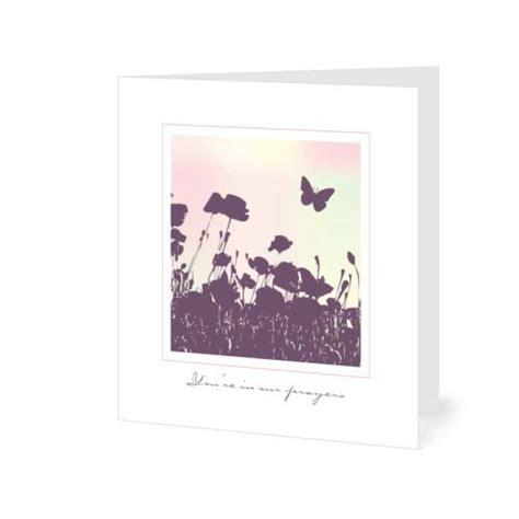 tiny prints sympathy greeting cards