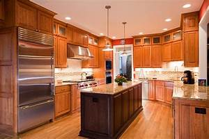 25 kitchens with stainless steel appliances page 3 of 5 With kitchen cabinet trends 2018 combined with 26 2 stickers