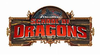 Dragons Edge Race Dragon Exclusive Expansion Hack