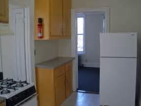 one bedroom apartments in brooklyn beyond belief on home