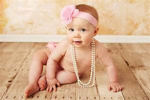 Baby Girl Weight Chart Percentile 25 Most Beautiful Vintage Girl Names For Your Baby