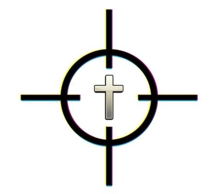 Kurās valstīs kristieši piedzīvo vislielākās vajāšanas - e - BAZNĪCA