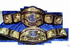TWOStars World Tag Team Championship | The eWrestling ...