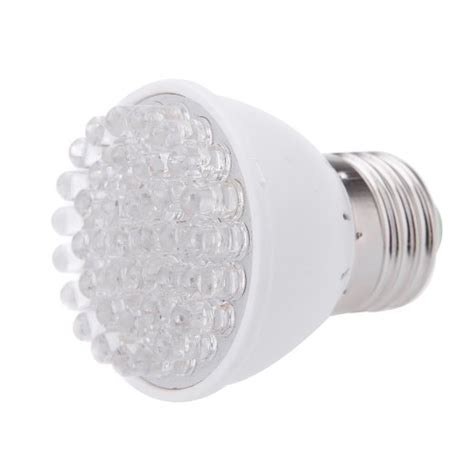 light therapy bulbs 13 skin conditions you can cure with blue light therapy