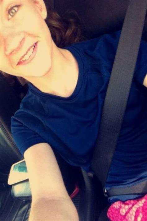 Pin By Madison Garrett On Selfies Selfie