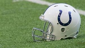 NFL Draft rumors: Colts to host versatile defensive tackle ...