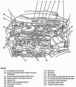Proa Fuse Box Chevy Blazer Diagram 1996  Layout  Auto Fuse