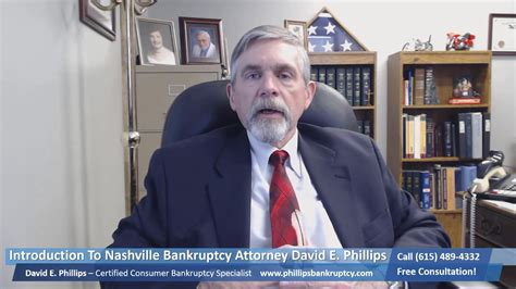 Bankruptcy Attorney Nashville(615) 4894332davidson. My Safeguard Self Storage Easy Access Storage. Auto Loans For Students Policy Writing Course. Parsons School Of Design Alumni. What Is The Leading Cause Of Blindness. Cost Of Jacuzzi Hot Tubs Xerox Docucolor 6060. Security Systems Seattle Rna Analysis Methods. Become A Legal Secretary R I Attorney General. New York Kid Friendly Hotels