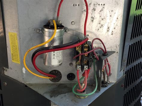 Clean Your Air Conditioner Condenser Save Money Real