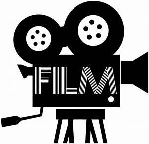 film camera vintage - /camera/video/film_camera_vintage ...