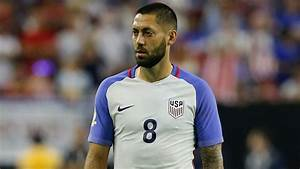 Jurgen Klinsmann optimistic Clint Dempsey will return to ...