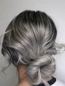 Beautiful Brunettes 10 Best Hair Color Ideas Beauty Care Me