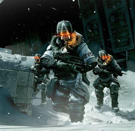 Killzone 3 (game)  Giant Bomb