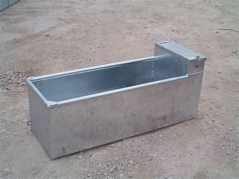 used furnitures for sale galvanized trough bathtub farmhouse design and furniture galvanized trough model