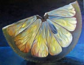 Still Life Watercolor Paintings