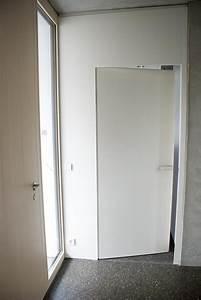 Einbauschrank Unter Dachschräge : bad einbauschrank unter dachschr ge und garderobe ~ Sanjose-hotels-ca.com Haus und Dekorationen