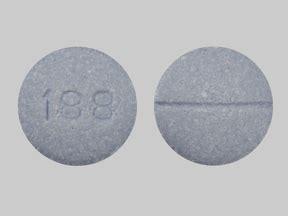 188 Pill Images - Pill Identifier - Drugs.com