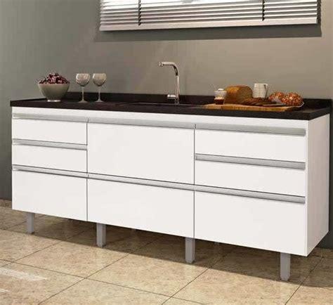 muebles  espacios pequenos cocina