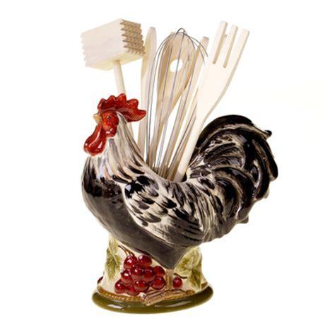 bridal shower kitchen gift ideas