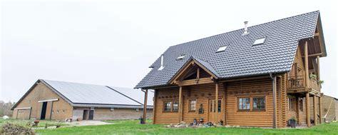 Environmentally Innovative Home by Wapserveen An Innovative Environmentally Friendly