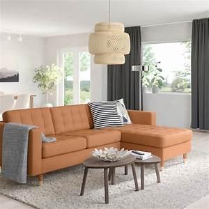 morabo sofa grann bomstad golden brown width 96 1 8