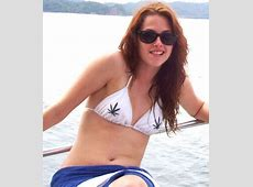 Kristen Stewart Bikini Pics ~ DISNEY STAR UNIVERSE