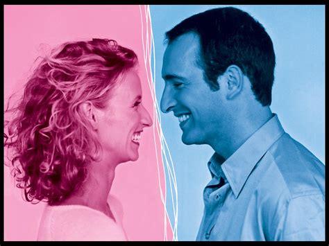 un gars une fille dans la cuisine croquinambourg aime un gars une fille croquinambourg