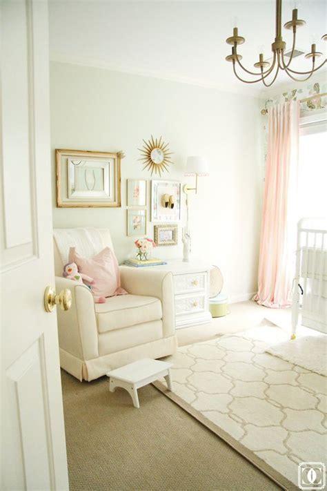 17 best ideas about vintage nursery on vintage nursery vintage nursery decor