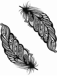 Henna Muster Schablone : die besten 25 henna tattoo vorlagen ideen auf pinterest henna tattoos am fu fu henna und ~ Frokenaadalensverden.com Haus und Dekorationen