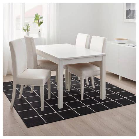 tappeti da esterno ikea tappeti rotondi quadrati e rettangolari e anche per