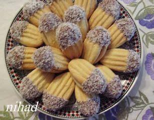 cuisine marocaine choumicha gateaux 1000 ideas about gateau marocain facile on