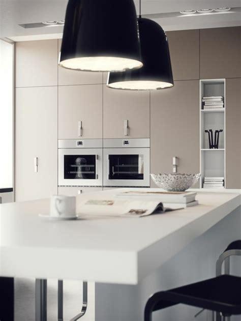 lustre de cuisine milles conseils comment choisir un luminaire de cuisine