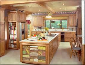 kitchen furniture island kitchen island design bookmark 9386