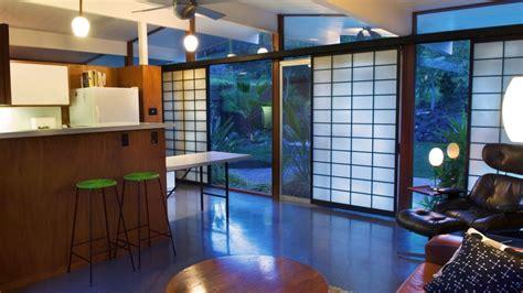 window treatments for modern homes eichler window coverings mid century modern window treatment shoji screens windows and