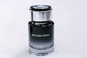 Mercedes Parfum Männer : mercedes benz intense eau de toilette for men ~ Kayakingforconservation.com Haus und Dekorationen