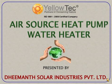Images of Air Source Heat Pump Benefits