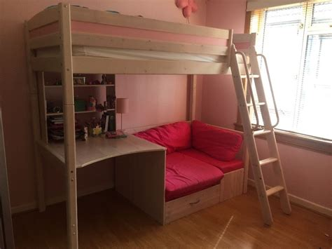 Cabin Beds For Teenagers Emerson Design Why Choose A
