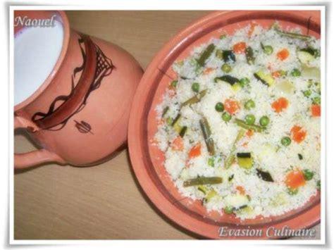recette cuisine kabyle facile recettes de couscous kabyle et cuisine saine