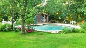 2500 Livres En Euros : une vraie piscine pour 2500 euros c 39 est possible youtube ~ Melissatoandfro.com Idées de Décoration