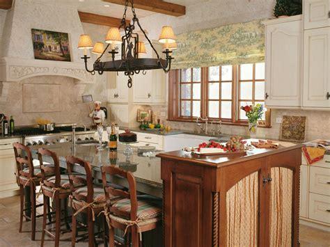 guide  creating   world kitchen hgtv