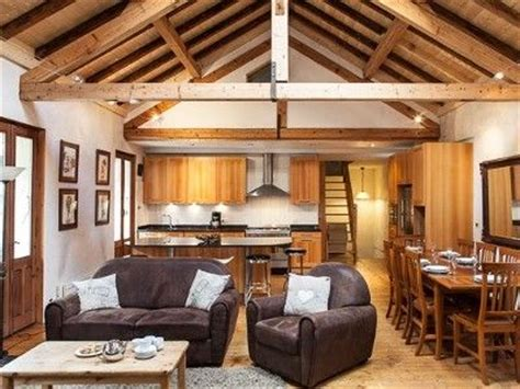 garage conversion to apartment the 25 best loft conversion rafters ideas on pinterest attic conversion beams loft