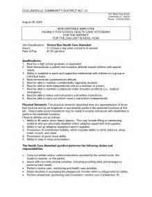 certified nursing assistant resume description cna responsibilities resume 2017 2018 cars reviews