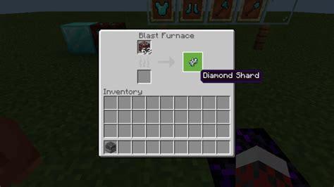 Diamond Is Still The Best V11 Minecraft Pe Texture Packs