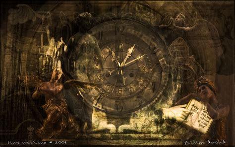 time machine computer wallpapers desktop backgrounds