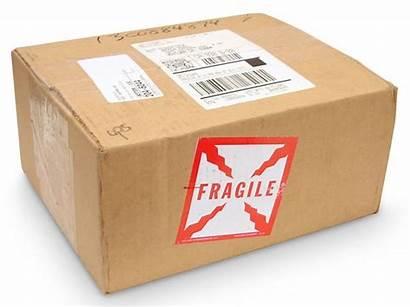 Packages Kupang Jakarta Cargo Boxes Ship Shipped